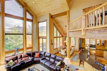 1730 Red Hawk ROAD SILVERTHORNE, Colorado - Image 5