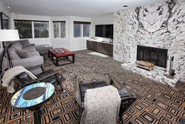 311 Offerson Road # 223 Beaver Creek, CO 81620 - Image