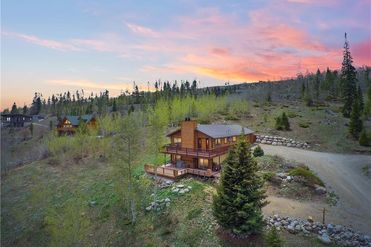 147 Blue Ridge ROAD SILVERTHORNE, Colorado 80498 - Image 1