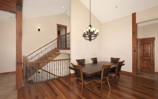 130 Shane Court - photo 15