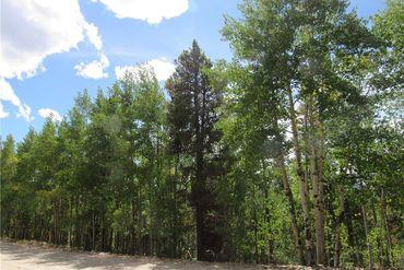 343 PONDEROSA ROAD FAIRPLAY, Colorado - Image 14