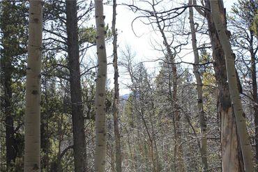 343 PONDEROSA ROAD FAIRPLAY, Colorado - Image 4