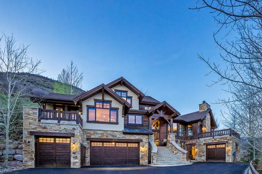 2187 St Moritz Vail, CO 81657 - Image 1