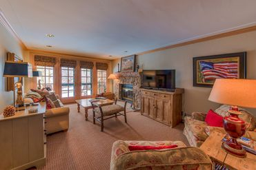 1166 Village Road # B107 Beaver Creek, CO 81620 - Image 1