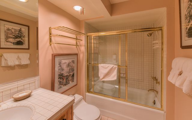 1166 Village Road # b107 - photo 9
