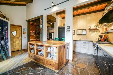 192 Discovery ROAD BRECKENRIDGE, Colorado - Image 11