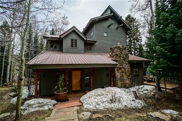 192 Discovery ROAD BRECKENRIDGE, Colorado - Image 3