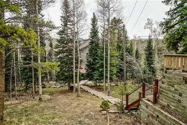 192 Discovery ROAD BRECKENRIDGE, Colorado - Image 23