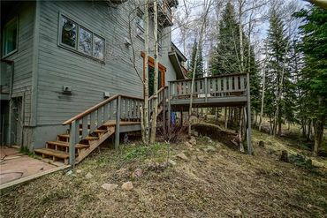 192 Discovery ROAD BRECKENRIDGE, Colorado - Image 24