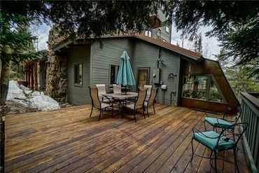 192 Discovery ROAD BRECKENRIDGE, Colorado - Image 25