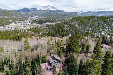 192 Discovery ROAD BRECKENRIDGE, Colorado - Image 4
