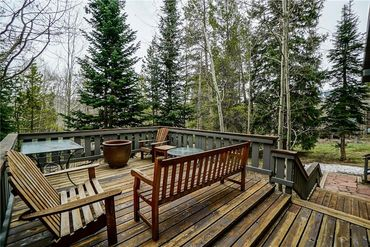 192 Discovery ROAD BRECKENRIDGE, Colorado - Image 5