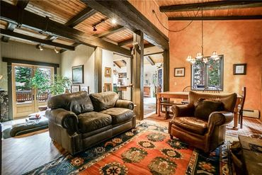 192 Discovery ROAD BRECKENRIDGE, Colorado - Image 7