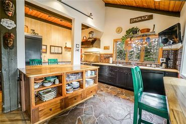 192 Discovery ROAD BRECKENRIDGE, Colorado - Image 10