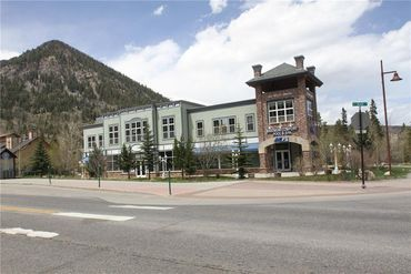 301 W Main STREET W # 301 FRISCO, Colorado - Image 14
