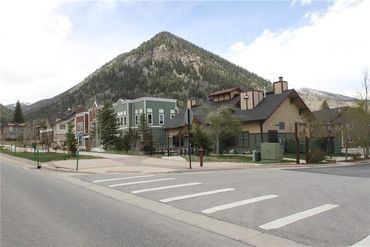 301 W Main STREET W # 301 FRISCO, Colorado - Image 16