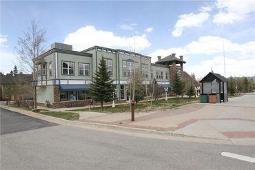 301 W Main STREET W # 301 FRISCO, Colorado - Image 17