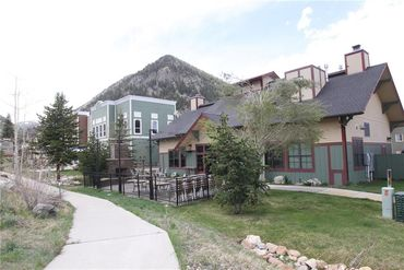301 W Main STREET W # 301 FRISCO, Colorado - Image 18