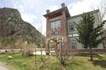 301 W Main STREET W # 301 FRISCO, Colorado - Image 19