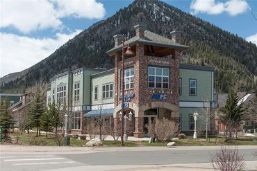 301 W Main STREET W # 301 FRISCO, Colorado - Image 3