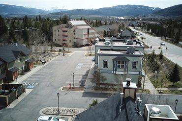 301 W Main STREET W # 301 FRISCO, Colorado - Image 24