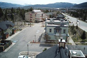 Photo of 301 W Main STREET W # 301 FRISCO, Colorado 80443 - Image 24