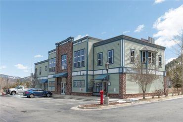 Photo of 301 W Main STREET W # 301 FRISCO, Colorado 80443 - Image 4