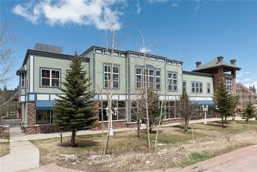 301 W Main STREET W # 301 FRISCO, Colorado - Image 5