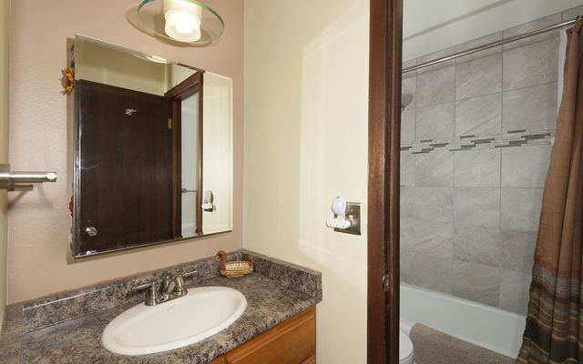 Dillon Valley East Condo # I-205 - photo 10