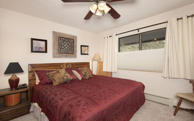 Dillon Valley East Condo # I-205 - photo 11