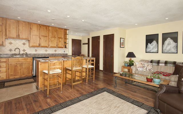 Dillon Valley East Condo # I-205 - photo 4