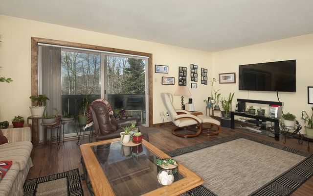Dillon Valley East Condo # I-205 - photo 7
