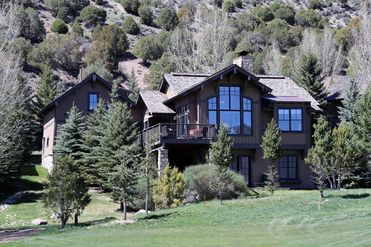 1914 Beard Creek Trail Edwards, CO 81632 - Image 1