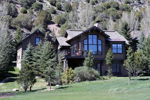 1914 Beard Creek Trail Edwards, CO 81632 - Image 3