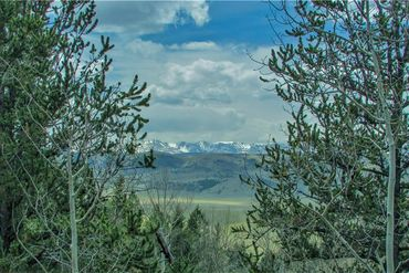 1051 CARACARA LANE COMO, Colorado - Image 7