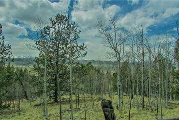 1051 CARACARA LANE COMO, Colorado - Image 15