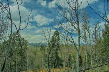 1051 CARACARA LANE COMO, Colorado - Image 3