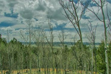 1051 CARACARA LANE COMO, Colorado - Image 5