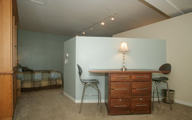 705 Nogal Road # c8 - photo 12