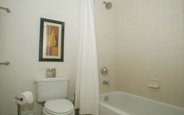 705 Nogal Road # c8 - photo 18