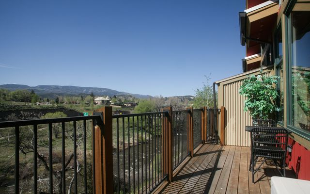 The Lofts On The Eagle River # c8 - photo 19