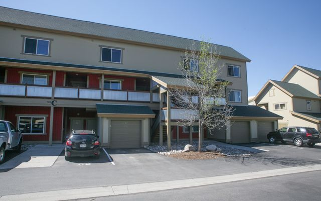 The Lofts On The Eagle River # c8 - photo 22