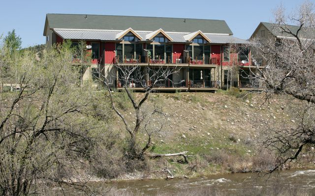 The Lofts On The Eagle River # c8 - photo 24