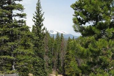 0 Baldy ROAD BRECKENRIDGE, Colorado - Image 13