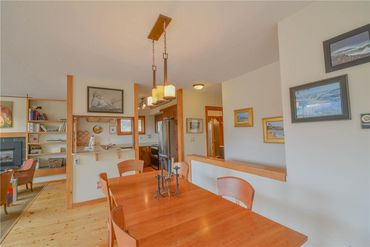 43 Buffalo COURT SILVERTHORNE, Colorado - Image 11