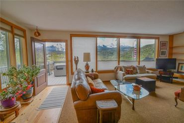 43 Buffalo COURT SILVERTHORNE, Colorado - Image 3