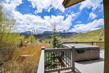 43 Buffalo COURT SILVERTHORNE, Colorado - Image 25