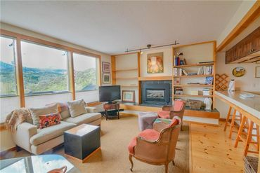 43 Buffalo COURT SILVERTHORNE, Colorado - Image 6