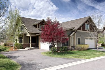 3223 Montgomerie Circle Eagle, CO 81631 - Image 1