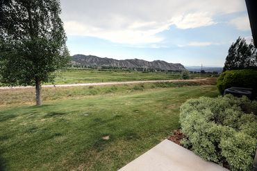 3223 Montgomerie Circle Eagle, CO - Image 13